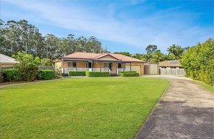 Picture of 8 Santa Ana Court, Beerwah QLD 4519