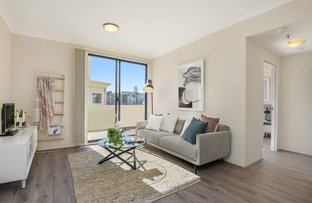 Picture of 1312/242 Elizabeth  Street, Surry Hills NSW 2010
