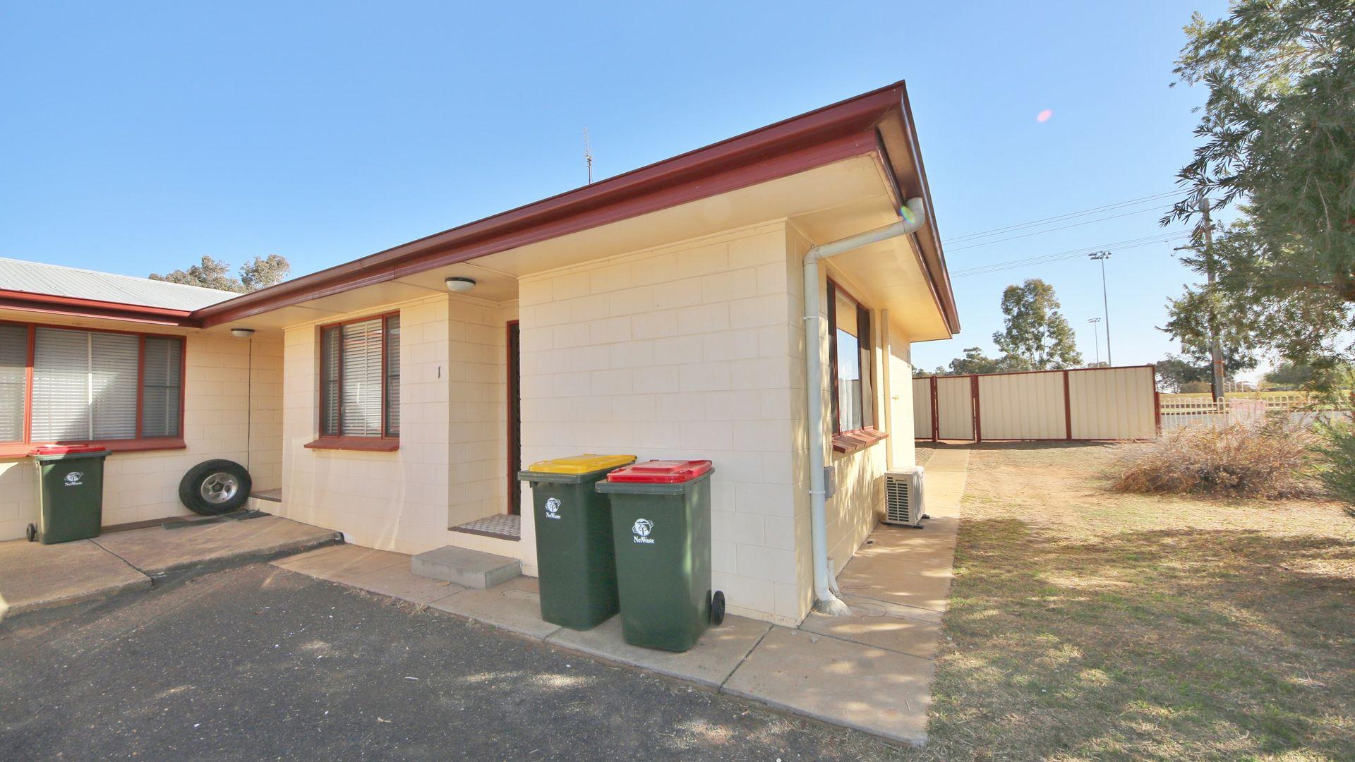 1/130 Palmer Street, Dubbo NSW 2830, Image 1