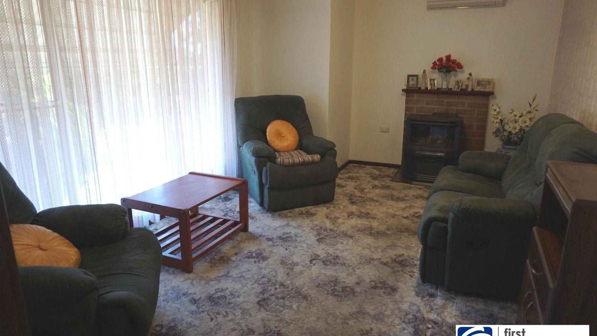 96 Pritchett Street, Yass NSW 2582, Image 2