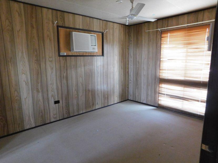 25 Perkins Street, Cloncurry QLD 4824, Image 2
