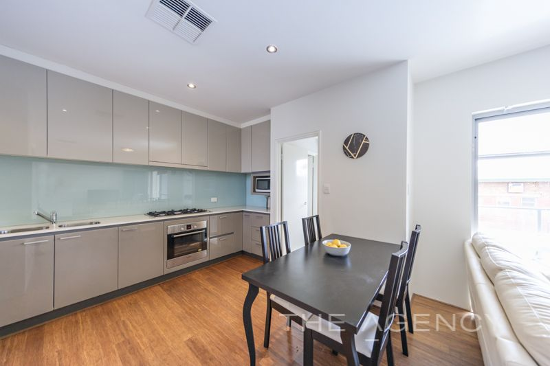 2/478 William Street, Perth WA 6000, Image 2