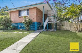 17 Carlotta Street, Slacks Creek QLD 4127