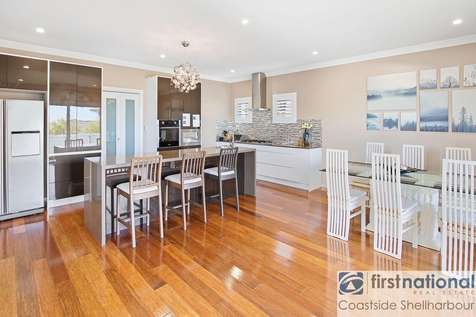 5 Vines Avenue, Shell Cove NSW 2529, Image 2