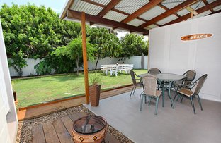 Picture of 9 Lapoinya Crescent, Warana QLD 4575