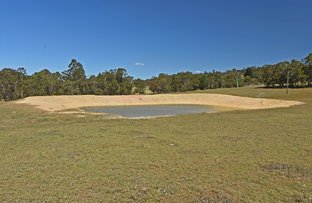Picture of Lot 151 Mount Barker Road, Mount Barker WA 6324