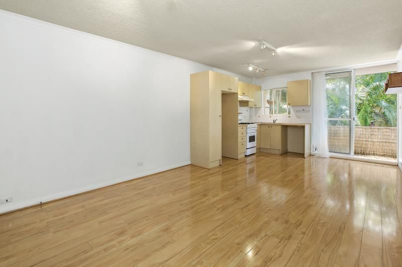 4/13 Fairway Close, Manly Vale NSW 2093, Image 0