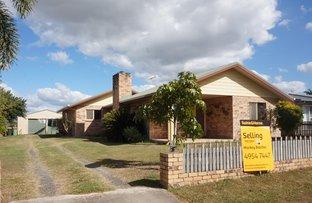 63 Kinchant Dam Road, North Eton QLD 4741