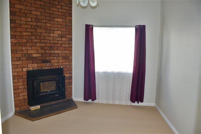 Picture of 16 Torrington Street, GLEN INNES NSW 2370