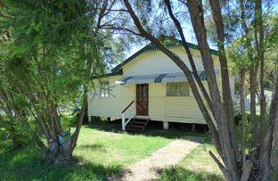 Picture of 18 Thompson Street, Murgon QLD 4605