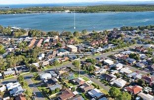 Picture of 5 Nannawarra Ave, Bellara QLD 4507