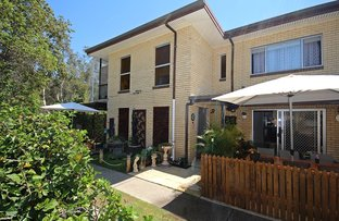 Picture of 4/32 Bestman  Avenue, Bongaree QLD 4507