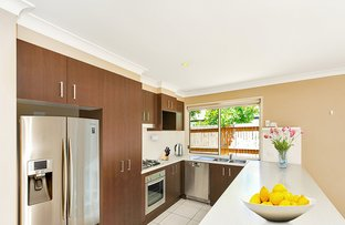 Picture of 66 Frogmouth Circuit, Mountain Creek QLD 4557