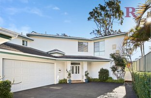 3B Moombara Crescent, Port Hacking NSW 2229