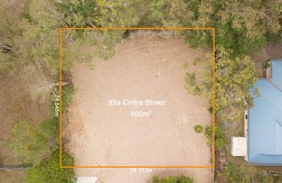 Picture of 93a Cintra Street, Durack QLD 4077