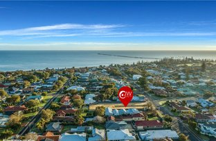 Picture of 1,2,3/56 Gale Street, West Busselton WA 6280