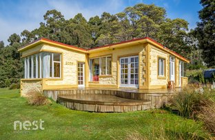 Picture of 615 Lady Bay Road, Southport TAS 7109