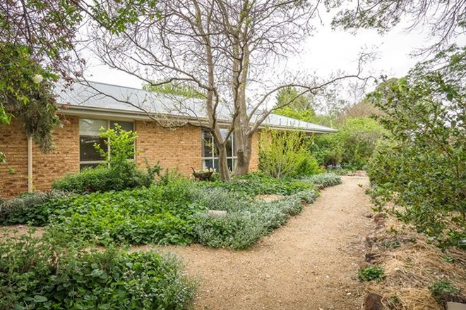 Picture of 86 Lenne Road, ARDMONA VIC 3629
