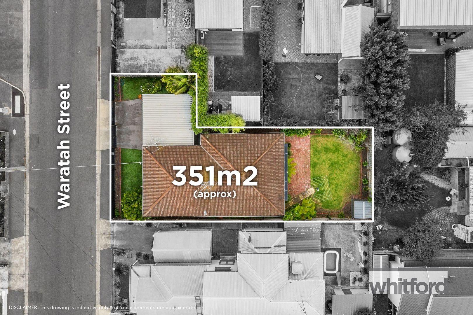 77 Waratah Street, Geelong West VIC 3218, Image 1