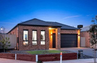 Picture of 13 Riverbank Boulevard, Harkness VIC 3337