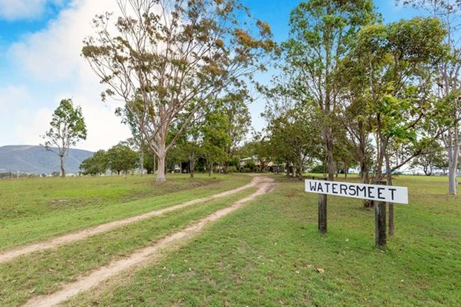 Picture of 91 Back Rd, NEURUM QLD 4514