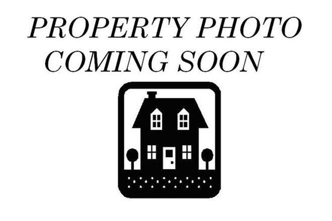 Picture of 11 PHOTINIA STREET, DOVETON VIC 3177