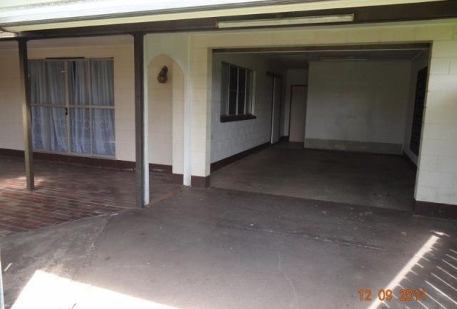 22 Katoora Street, Innisfail Estate QLD 4860, Image 2