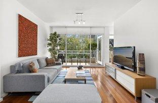 Picture of 11/22 Peel Street, Kirribilli NSW 2061
