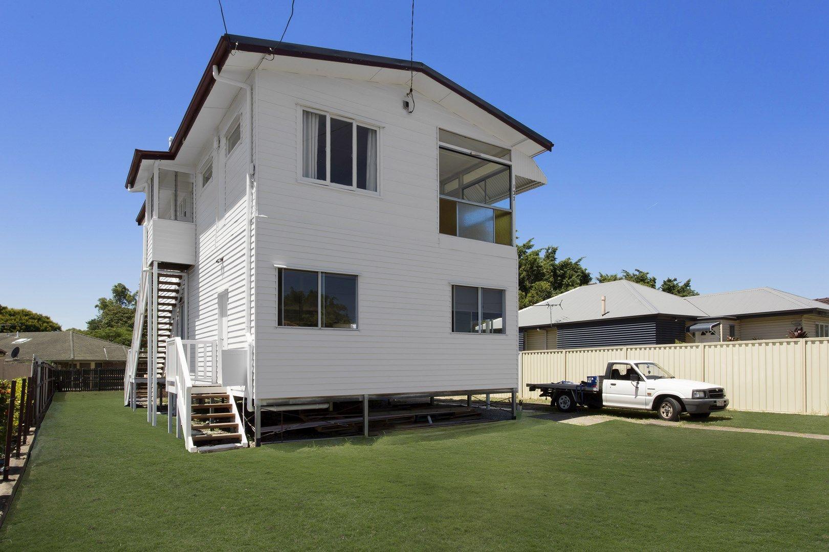 137 Granard Road, Rocklea QLD 4106, Image 0