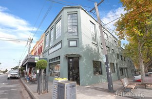 Picture of 1C Chatsworth Road, Prahran VIC 3181