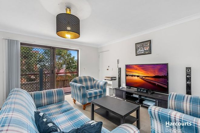Picture of 2/23 Earl Street, GREENSLOPES QLD 4120