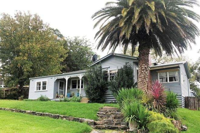 Picture of 18 Woodgates Road, BUCHAN VIC 3885