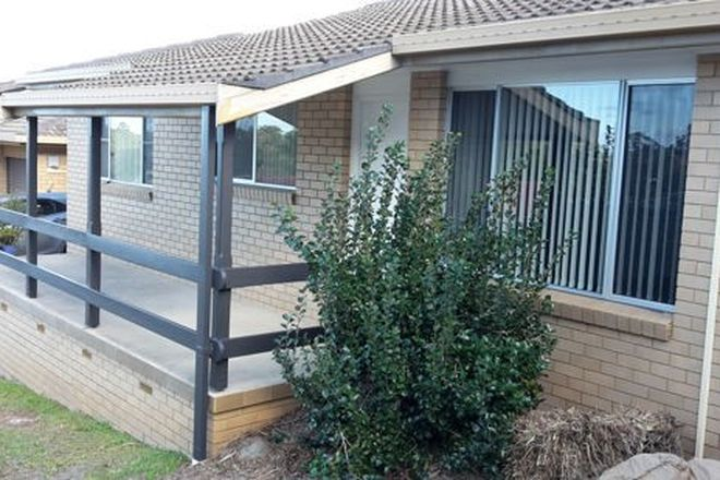 Picture of 2/28 Green Links Avenue, COFFS HARBOUR NSW 2450