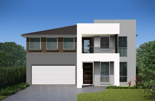 Picture of Lot 1475 Village Circuit, Gregory Hills NSW 2557