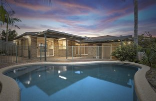 Picture of 13 Ballybunion Drive, Parkwood QLD 4214