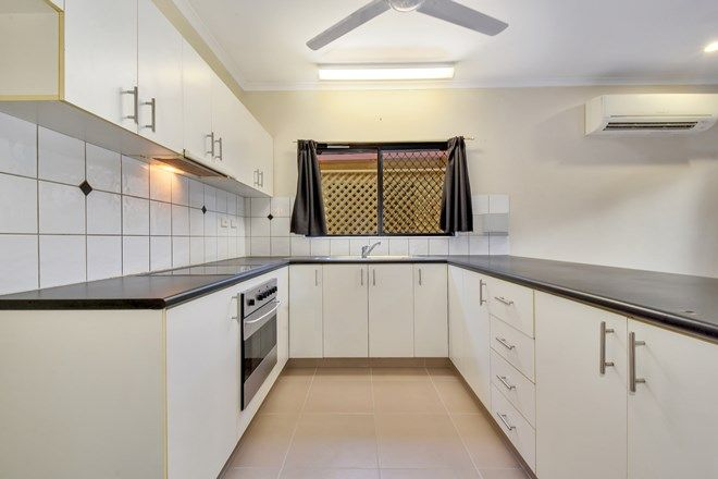 Picture of 5/9 Fleming Street, THE NARROWS NT 0820