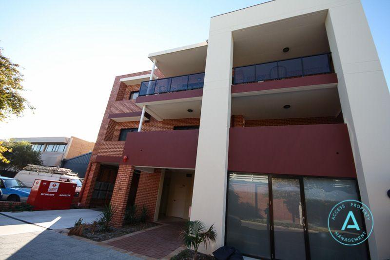 1/104 Brown Street, East Perth WA 6004, Image 0