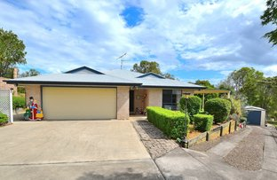 Picture of 11 Webster Court, Kilcoy QLD 4515