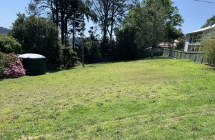 Picture of 4 Lindsay Rd, Mount Glorious QLD 4520