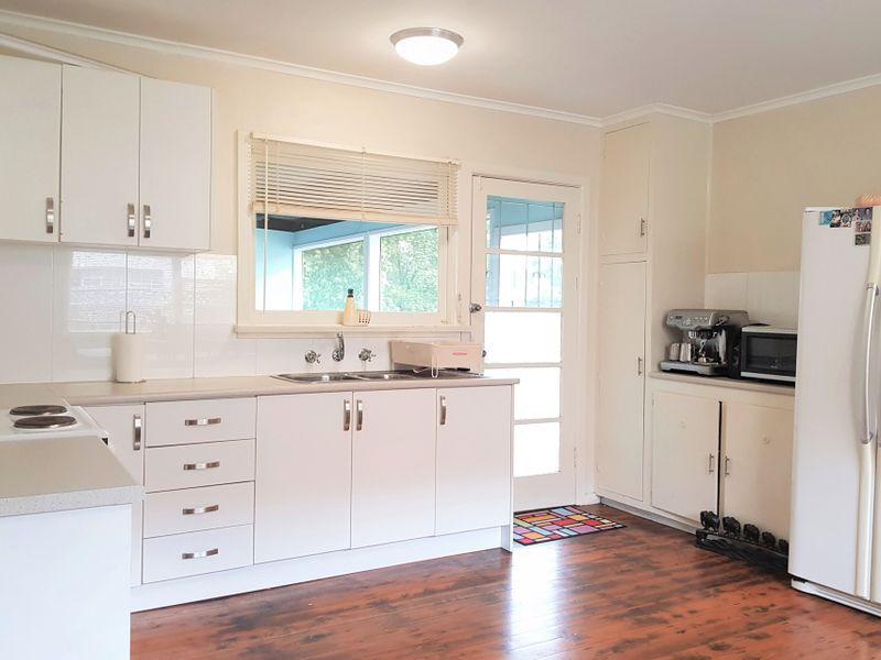 7 Veno Street, Heathcote NSW 2233, Image 1