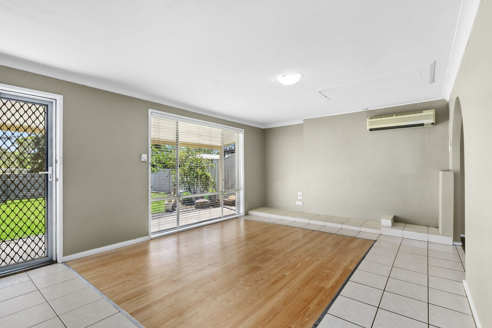 135 Golden Valley Drive, Glossodia NSW 2756, Image 2