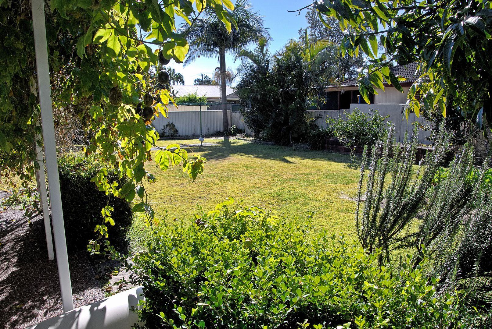 9 Martin Cct, Tea Gardens NSW 2324, Image 2
