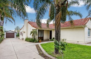 Picture of 2 Lachlan Avenue, Woodville West SA 5011