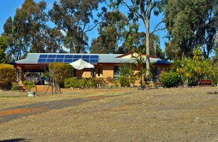 Picture of 95 Lakes Drive, Laidley Heights QLD 4341