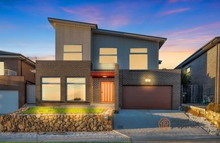 Picture of 127 Ida West Street, Bonner ACT 2914