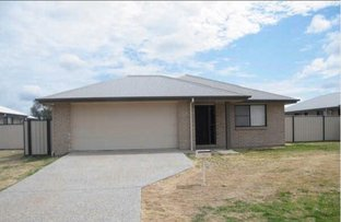 Picture of 15 Sheridan Street, Chinchilla QLD 4413