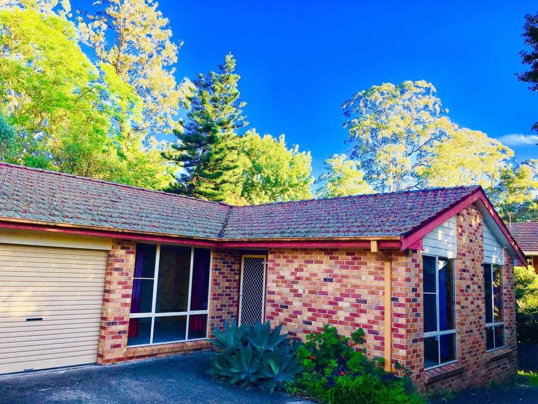 39 Lakeside  Road, Eastwood NSW 2122, Image 0