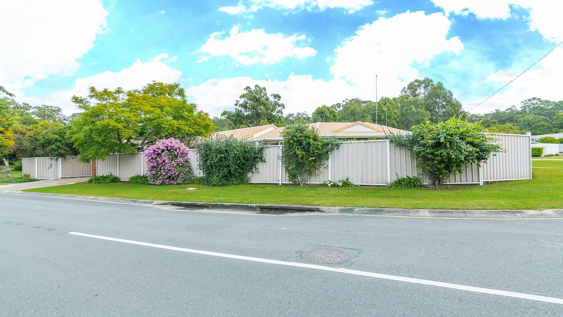 57 Kaiser Drive, Windaroo QLD 4207, Image 1