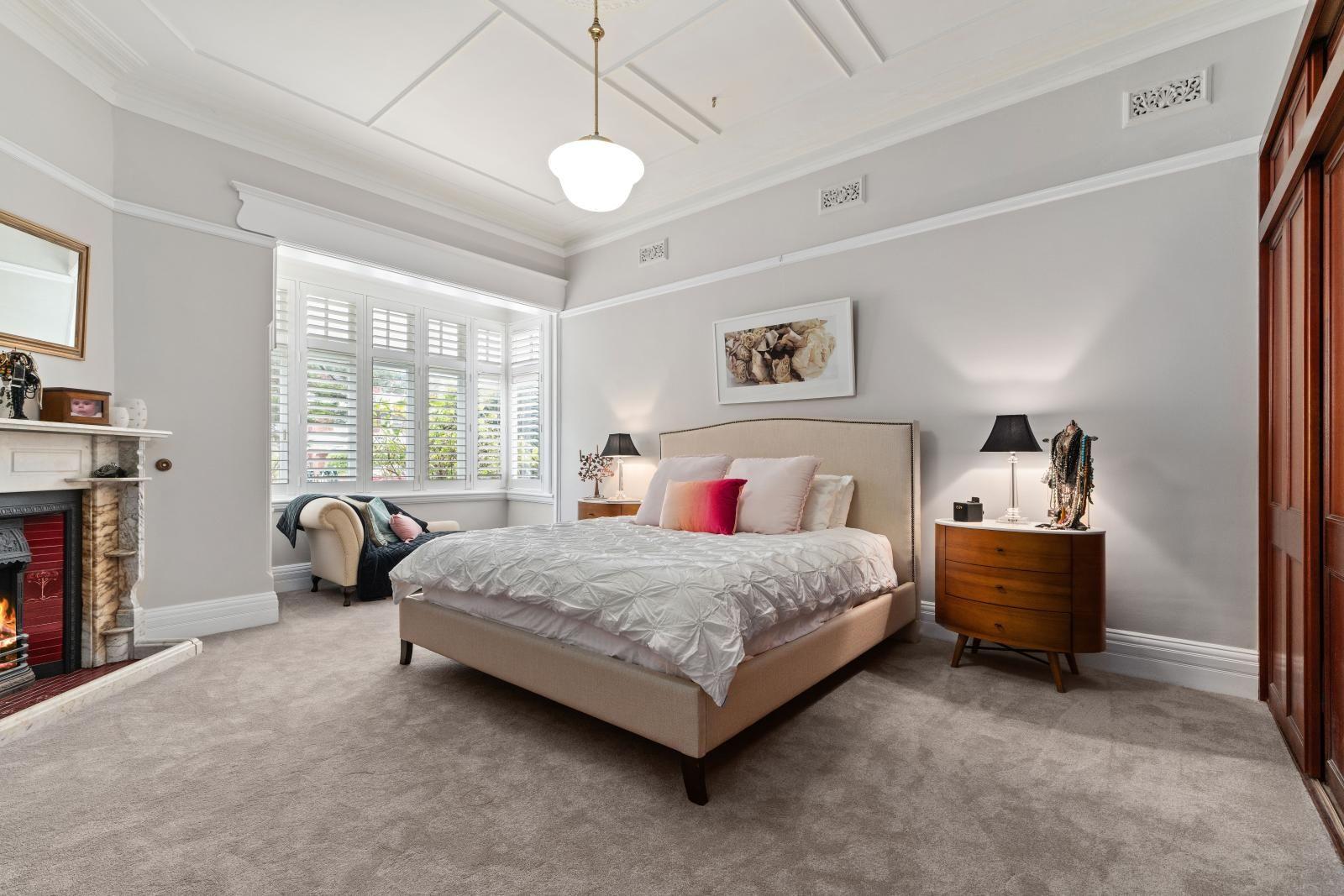40 Dalhousie Street, Haberfield NSW 2045, Image 1