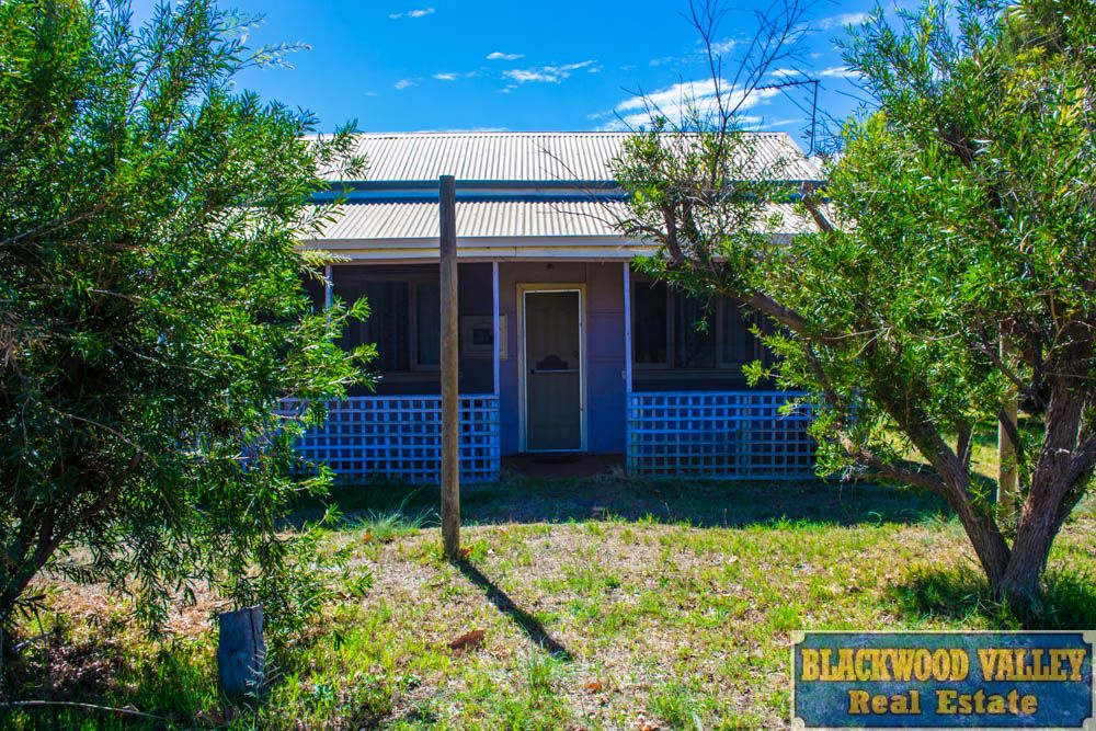 19843 South Western Highway, Newlands WA 6251, Image 1